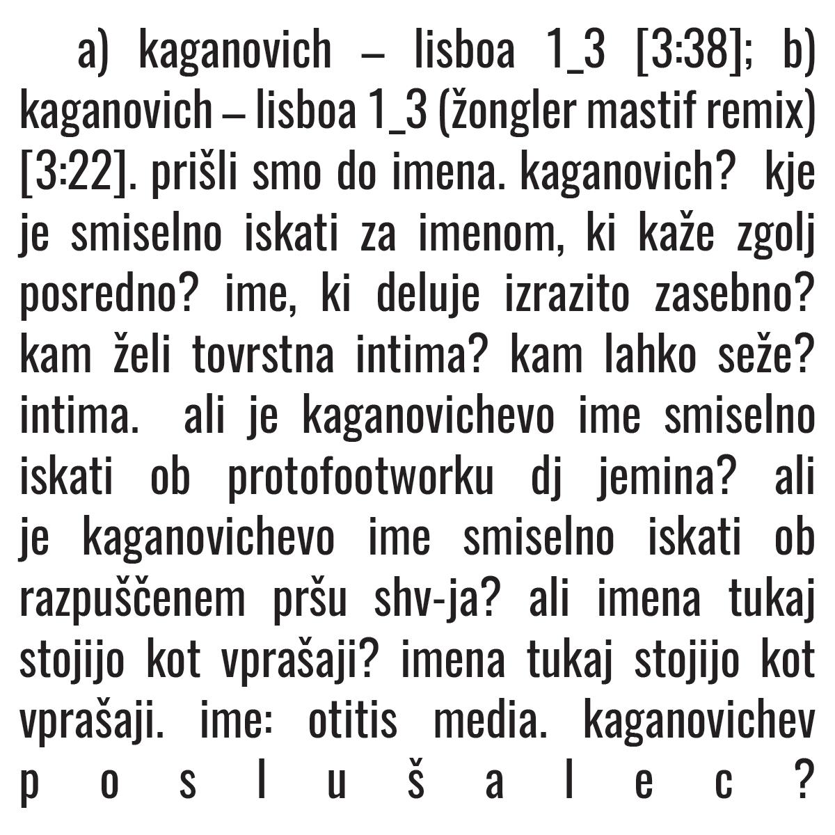 SOP045