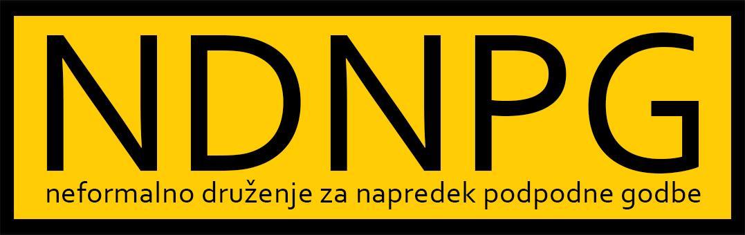 NDNPG