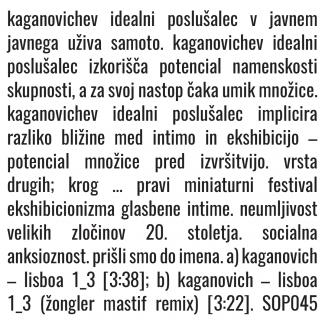 SOP45B